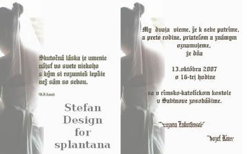vnutro oznamka - strany 2 a 3 :-) dakujem Stevko :-)