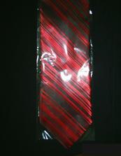 milacikova kravatka po polnoci :-)
