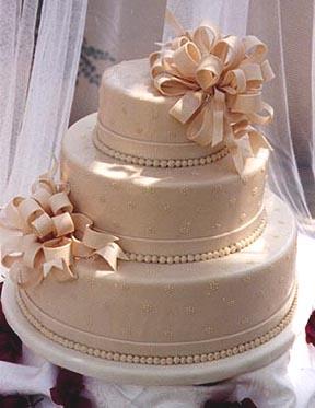 Agikaapetko - takuto torticku by som chcela