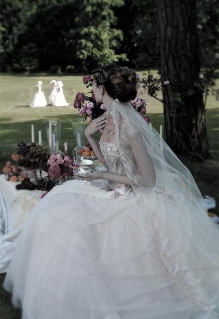 Nasa svadba - Obrázok č. 21