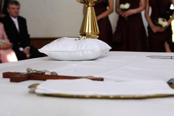 Detailiky nasej svadby 13.9.2008 - Obrázok č. 47