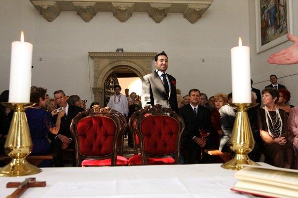 Detailiky nasej svadby 13.9.2008 - Obrázok č. 51