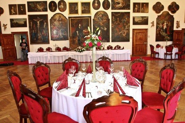 Detailiky nasej svadby 13.9.2008 - Obrázok č. 87