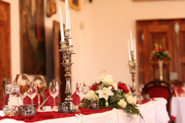 Detailiky nasej svadby 13.9.2008 - Obrázok č. 89