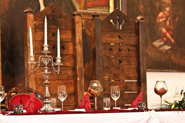 Detailiky nasej svadby 13.9.2008 - Obrázok č. 91