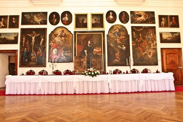 Detailiky nasej svadby 13.9.2008 - Obrázok č. 93