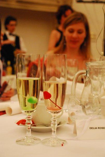 Detailiky nasej svadby 13.9.2008 - Obrázok č. 99