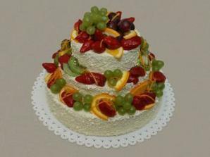 ...si prý dort...