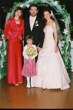 S Majkou a Maruskou
