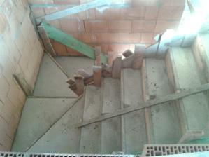 krasne schody hotove