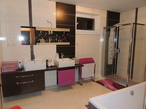 kúpeľňa,obľúbený obklad morgano travena,výborne kombinovateľný,ešte treba dorobiť detaily