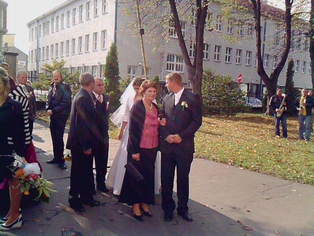 Janka {{_AND_}}Martinko - Obrázok č. 4