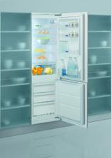 vstavaná chladnička Whirlpool ART 453/A+/1