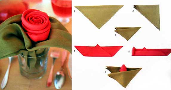 Handmade veci 1 - Obrázok č. 30