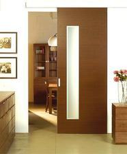 hezké dveře do interieru