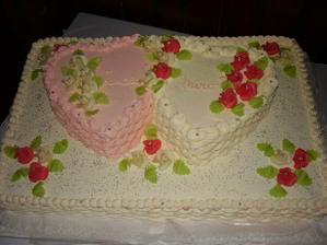 taka mala torticka