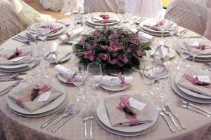 Wedding - Obrázok č. 58