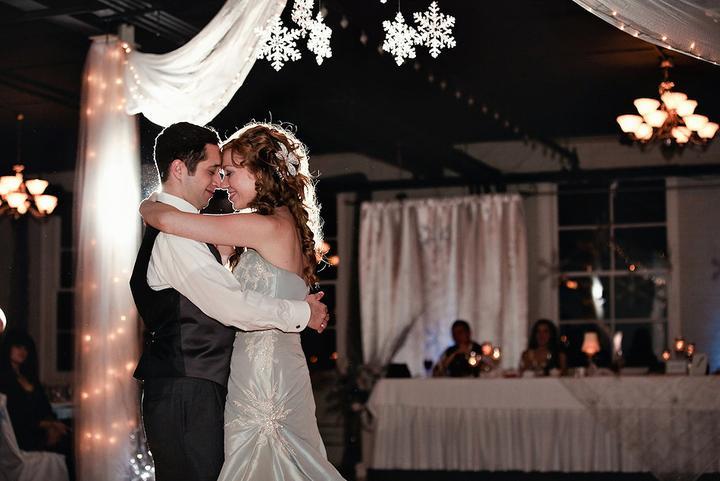 primaparty - Svatební párty