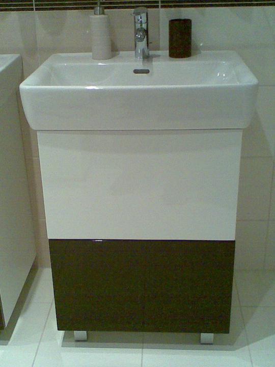 Kúpelne - Obrázok č. 2