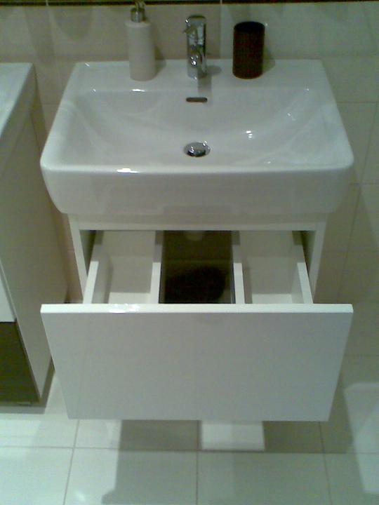 Kúpelne - Obrázok č. 3