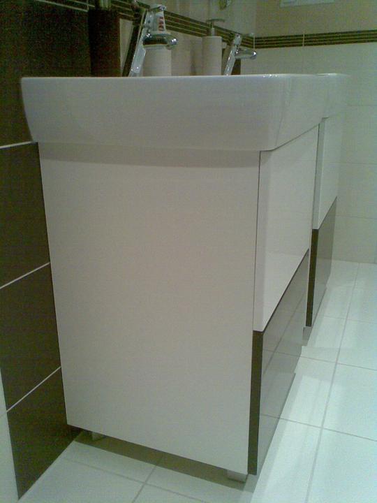 Kúpelne - Obrázok č. 4