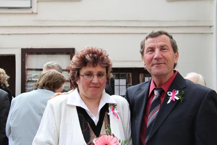 Veronika{{_AND_}}Martin - ženichovi rodiče