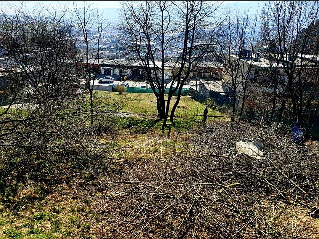 Kde bolo, tam bolo...na kopci sa zacalo🤣 - Obrázok č. 3