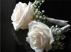 pre ženícha