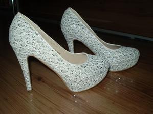 topánočky I.