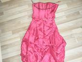 suknovy kostym, 36