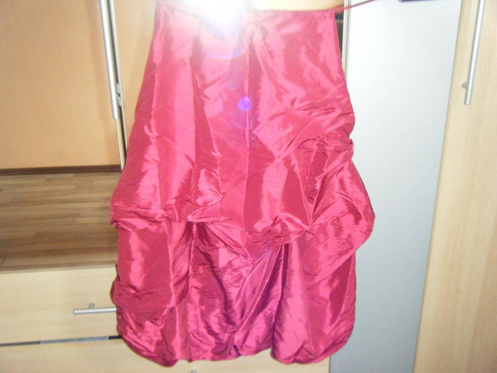 suknovy kostym - Obrázok č. 2