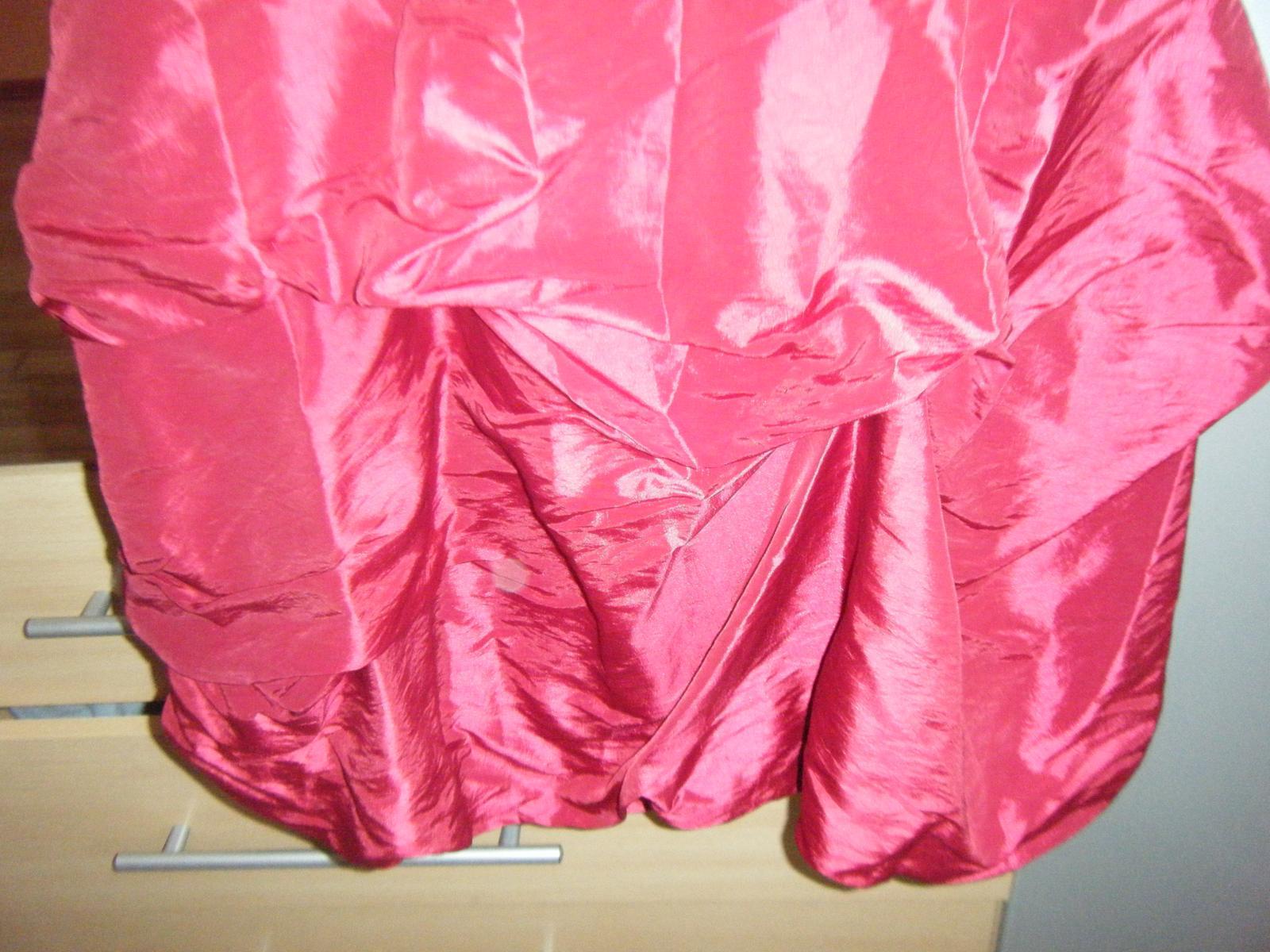 suknovy kostym - Obrázok č. 3