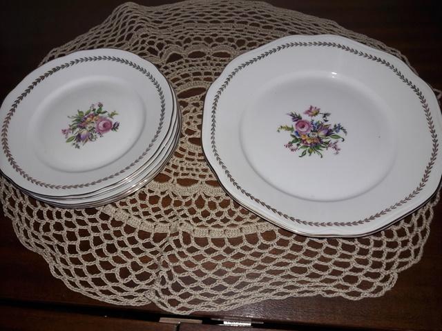 1 + 5 taniere - Obrázok č. 1
