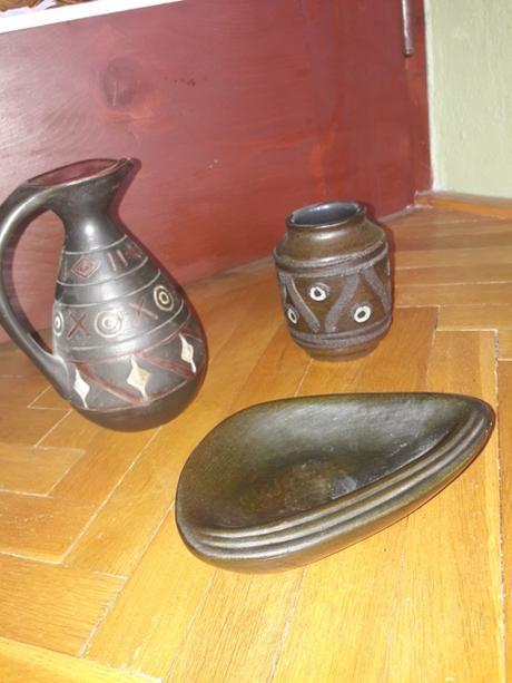 set keramiky - Obrázok č. 1