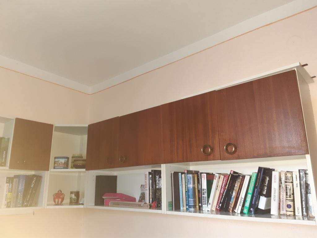 zariadenie izby - skrine, skrinky - Obrázok č. 2