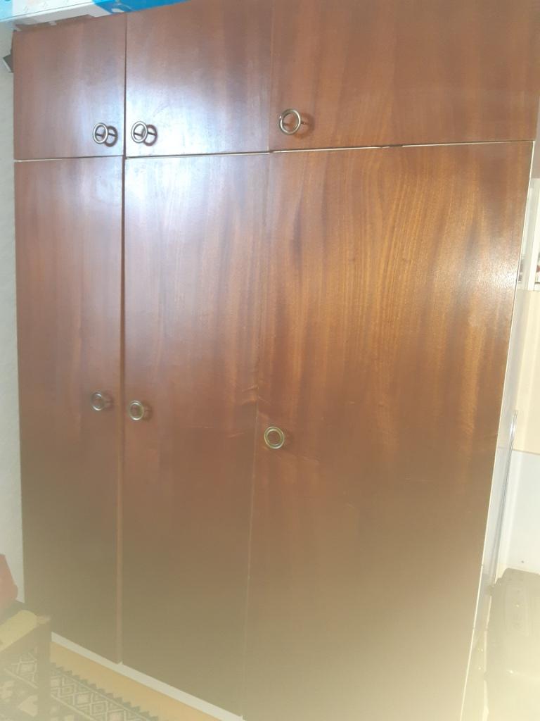 zariadenie izby - skrine, skrinky - Obrázok č. 3