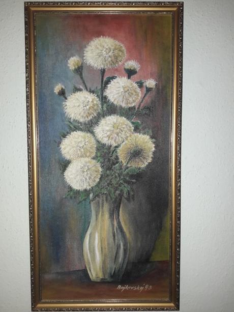 obraz - Obrázok č. 1