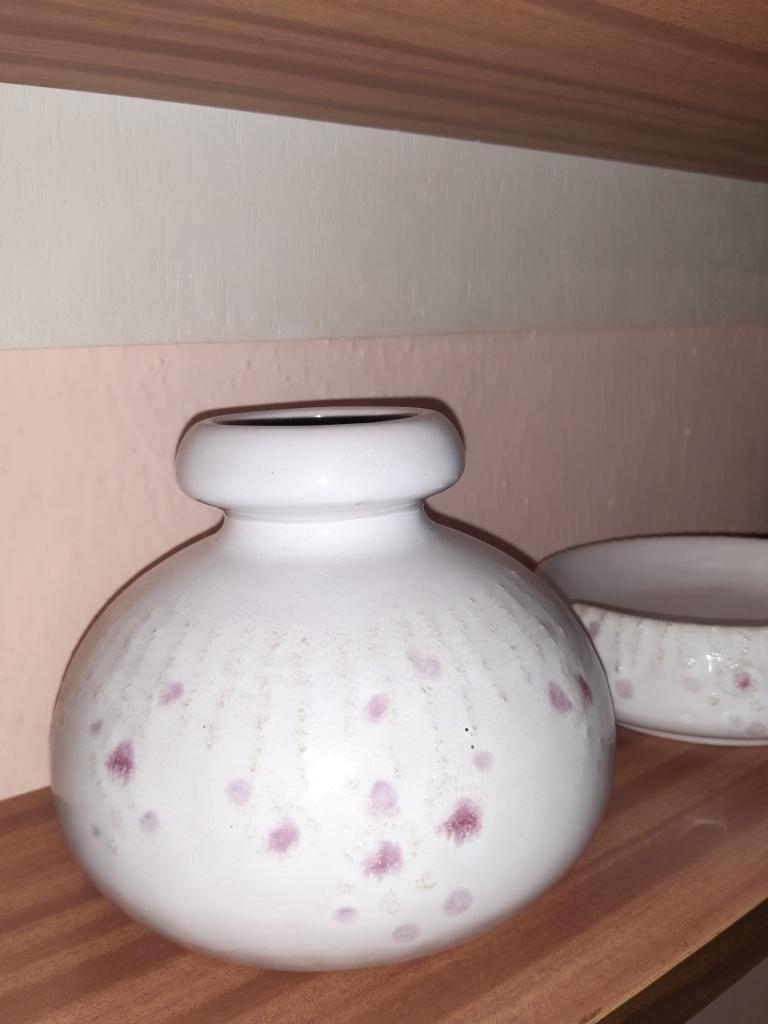 set- vaza a popolnik - Obrázok č. 2