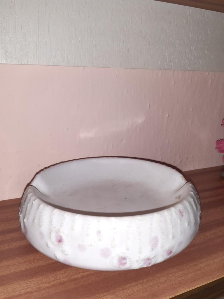 set- vaza a popolnik - Obrázok č. 3