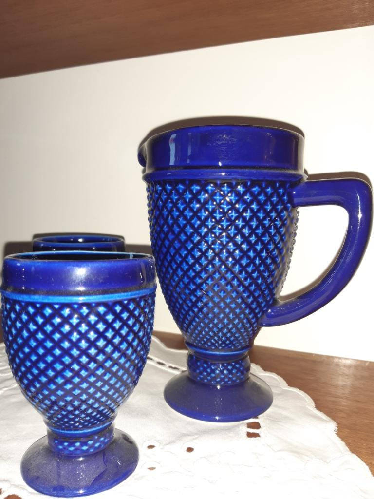 modra sada - Obrázok č. 2