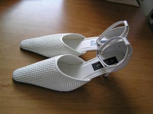 konečne mám botičky,veeeľmi pohodlné:-)