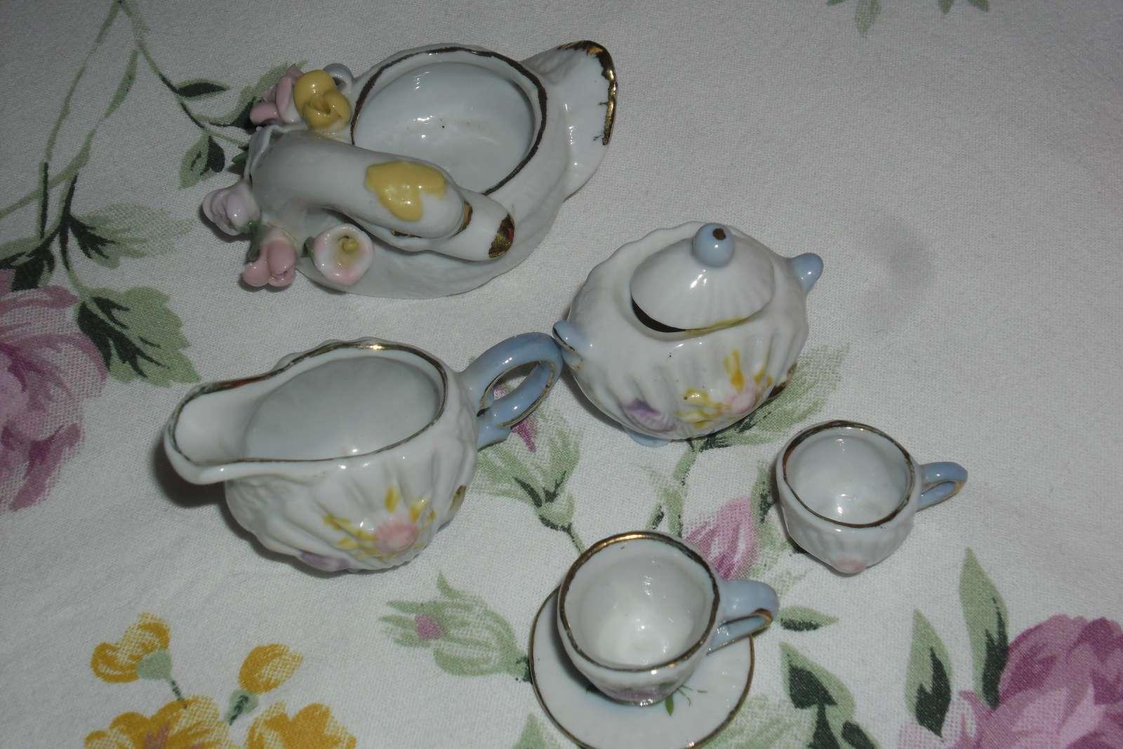mix keramiky - Obrázok č. 1