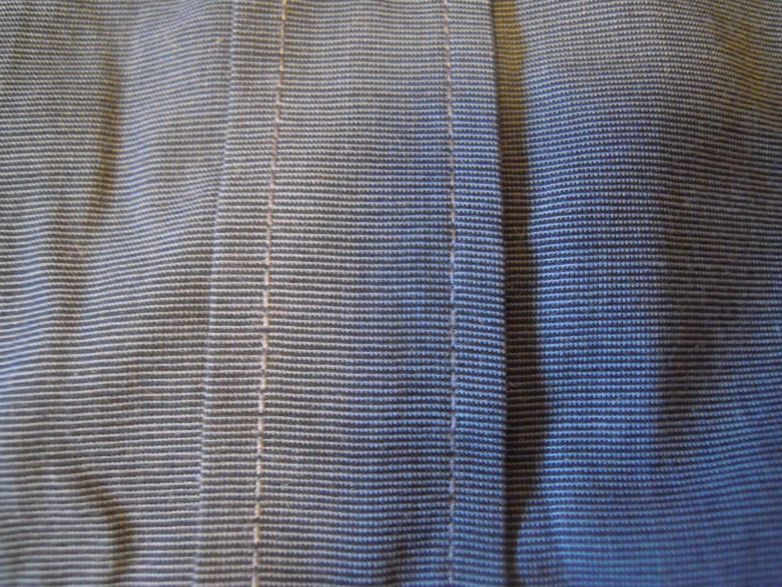 Pánska košeľa F&F veľ. 39 - Obrázok č. 2