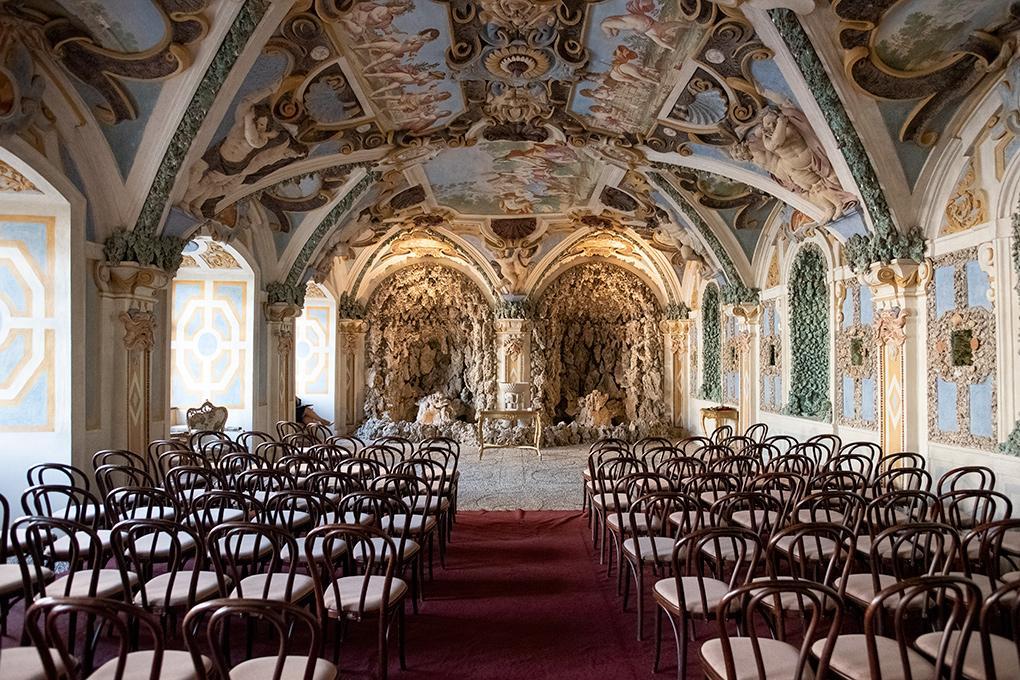 Svadba Eva a Tomáš - hrad Červený kameň - Obrázok č. 11