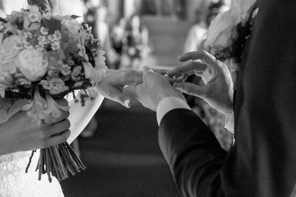 Svadba Eva a Tomáš - hrad Červený kameň - Obrázok č. 23