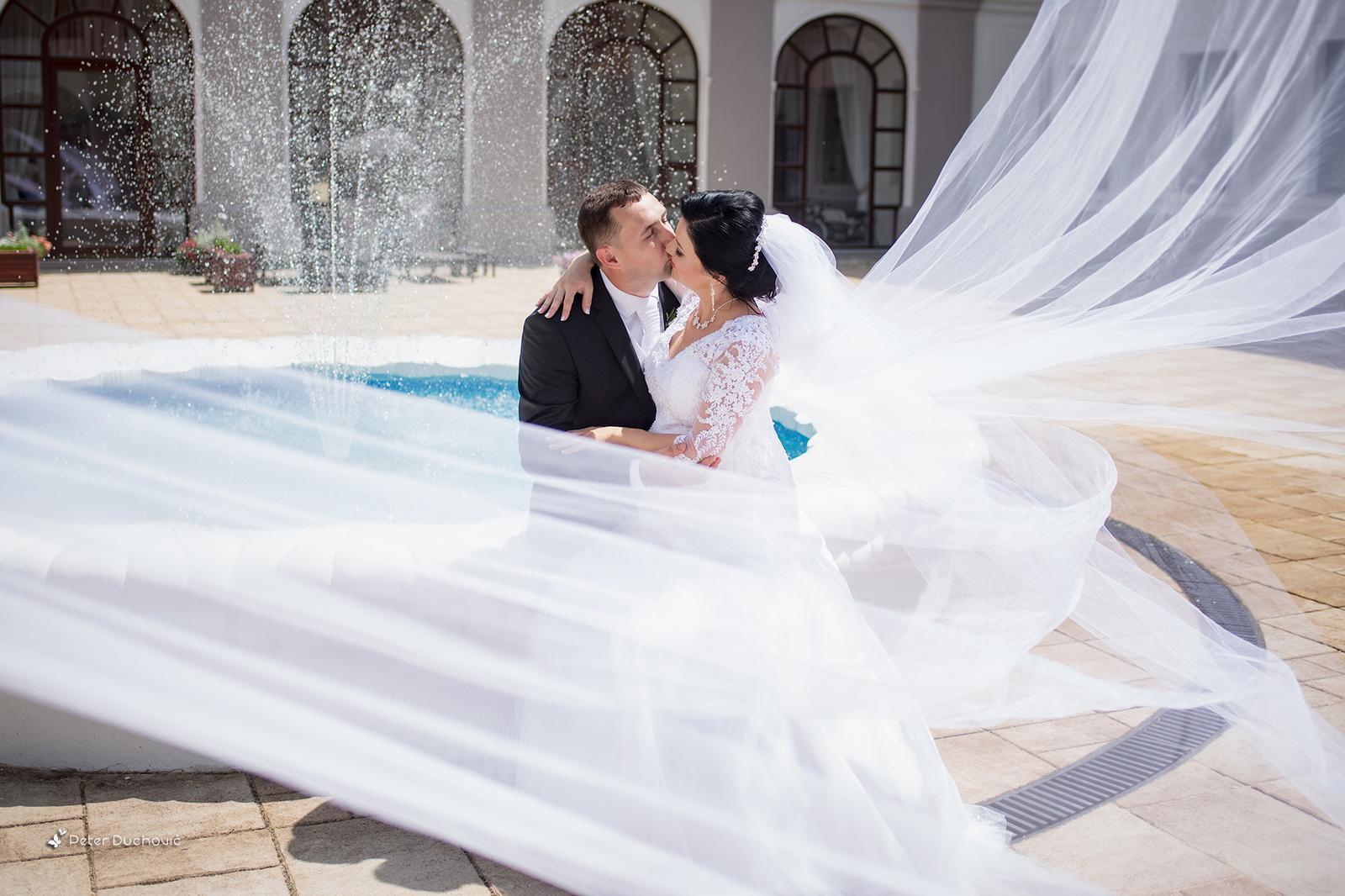 Svadba Tatiana a Štefan - Obrázok č. 1