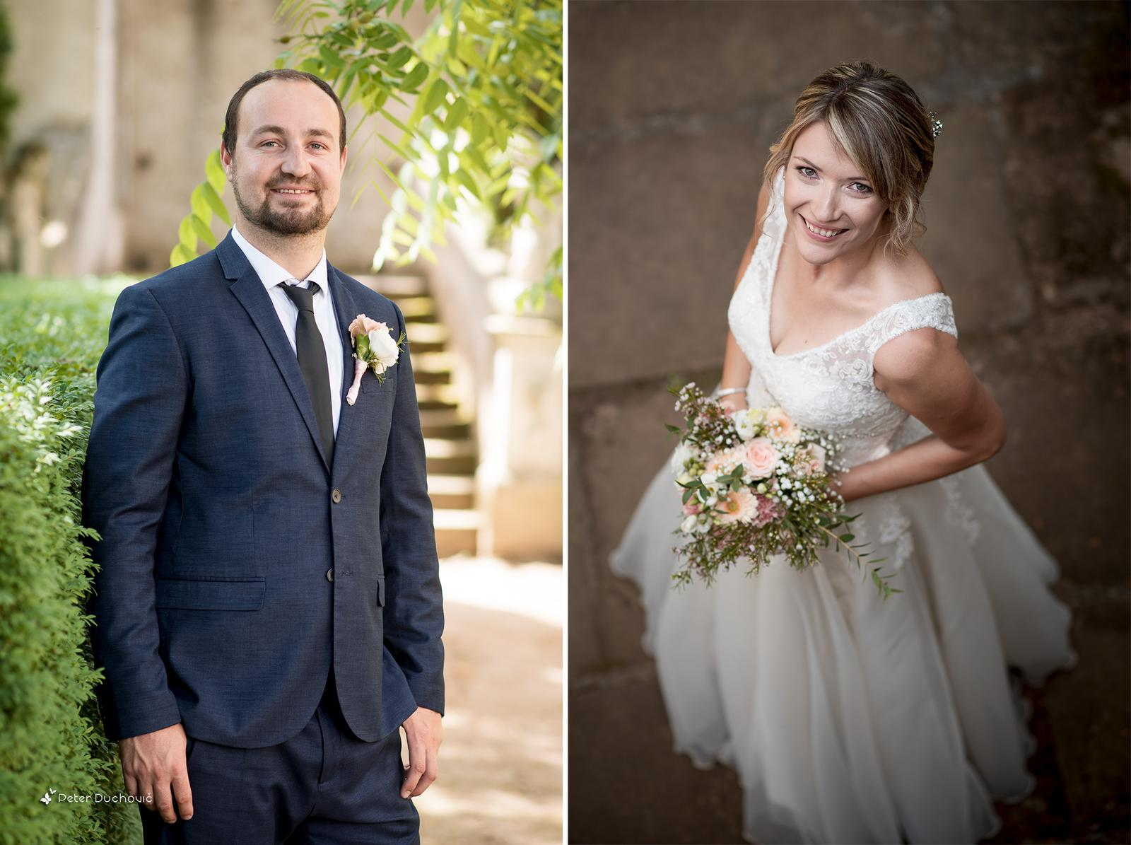 Svadba Květa a Jan - Obrázok č. 2