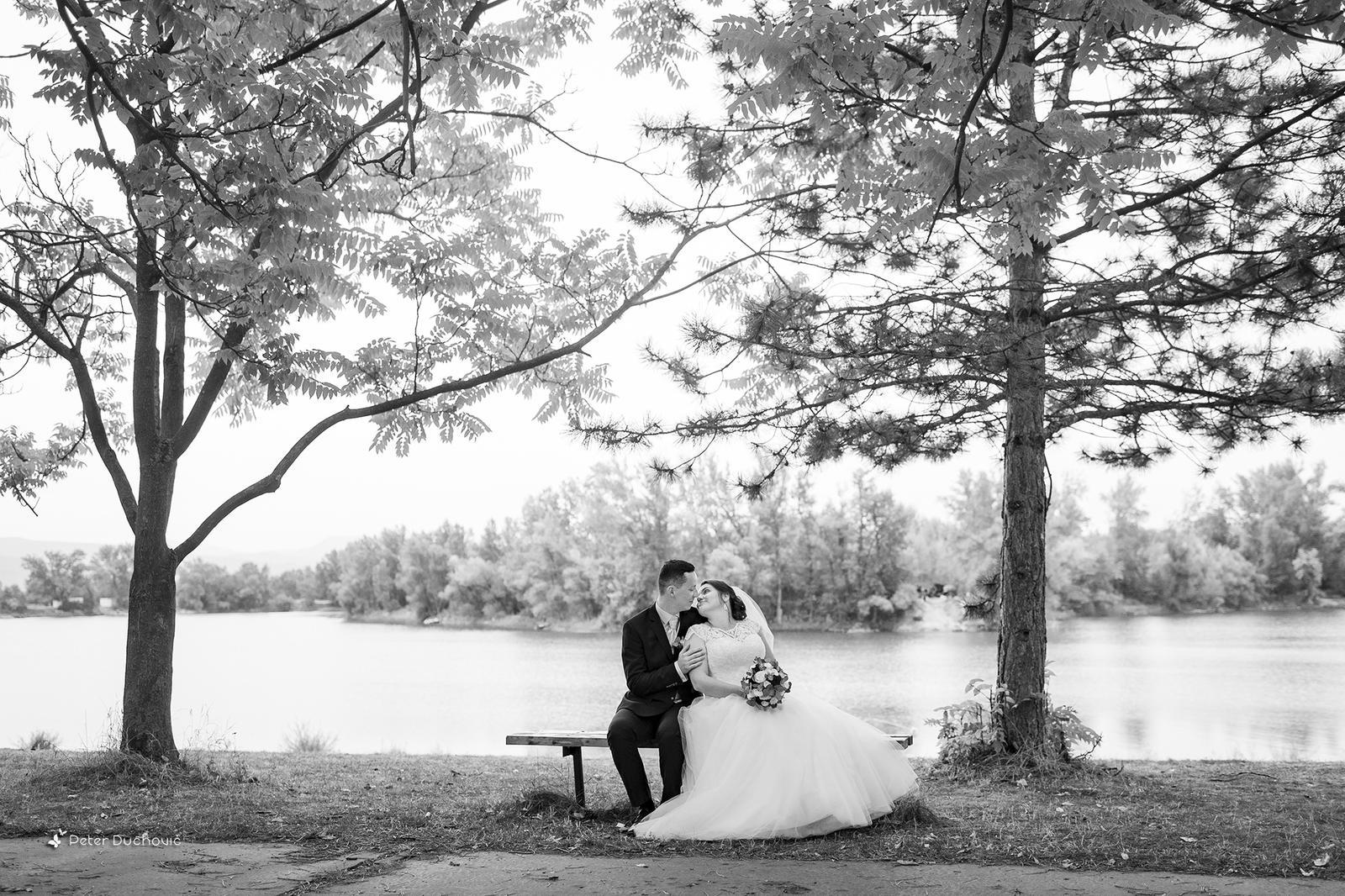 Svadba Tomáš a Veronika - Obrázok č. 1