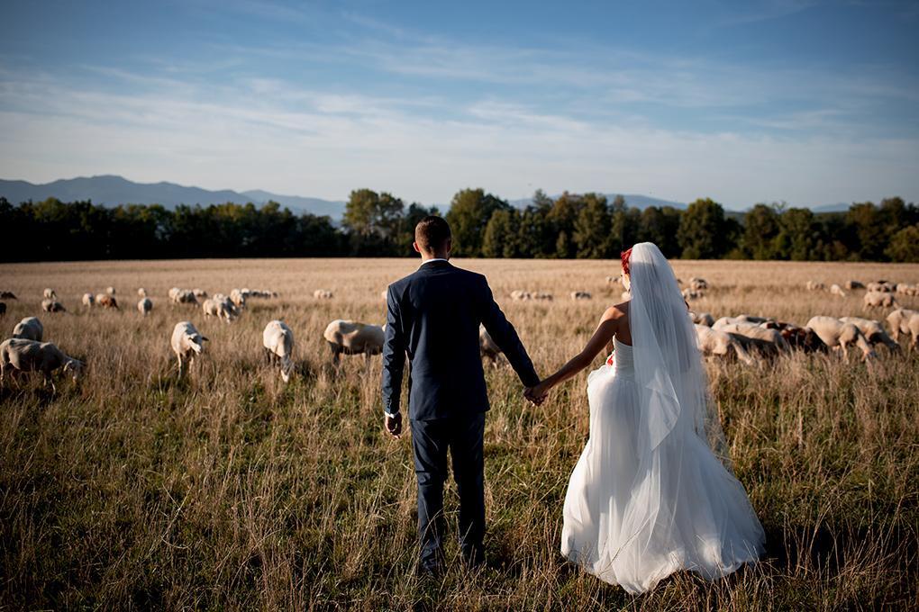 Svadba Michaela a Boris - Obrázok č. 5