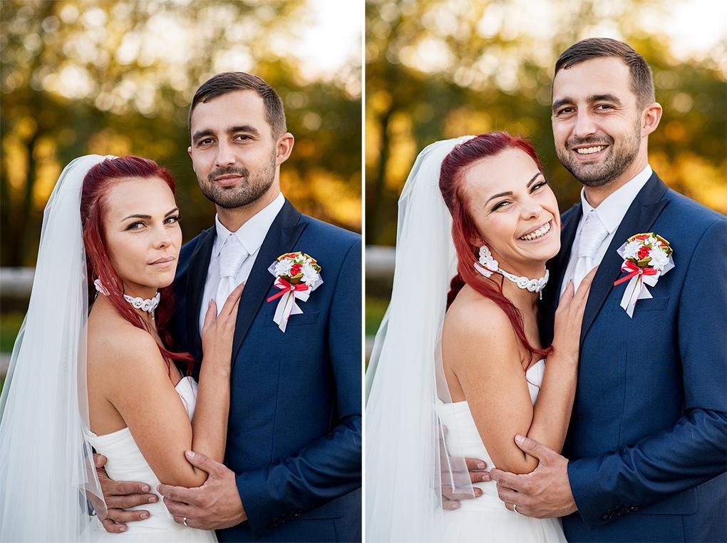 Svadba Michaela a Boris - Obrázok č. 9